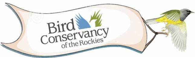 Bird Conservancy of the Rockies