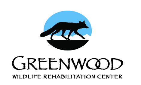 Greenwood Wildlife Rehabilitation Sanctuary