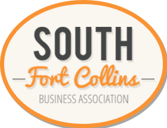 South Fort Collins Business Association